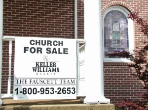 Church For Sale_JPG